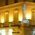 Hotel Hostal El Cairo