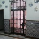 Hotel Hostal Trajano