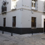 Hotel City & Life Sevilla Quintana