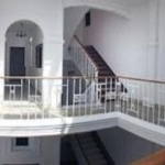 Hotel Espacio Azahar