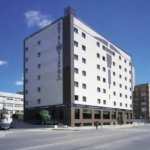 Hotel Occidental Sevilla Viapol