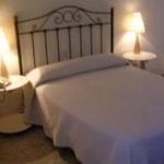 Hotel Madrid Sevilla