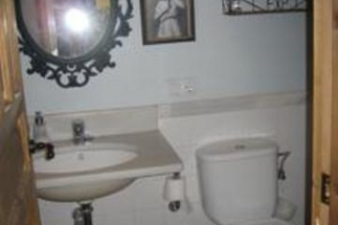 Casa Del Buen Viaje: Appartement SEVILLE