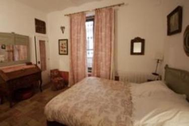 Casa Del Buen Viaje: Villa SEVILLE