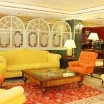H10 CORREGIDOR BOUTIQUE HOTEL 3 Etoiles