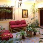 Hotel Convento La Gloria