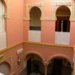 Hotel Zaida
