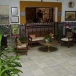 Hotel Hostal Zahira