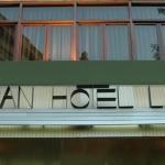 Hotel Macia Gran Lar
