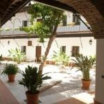 Hotel El Corral De San Jose