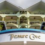 Hotel Treasure Cove