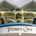 Hotel Treasure Cove