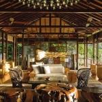 Hotel Four Seasons Resort Seychelles