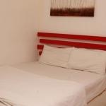 BEST VIEW HOTEL SHAH ALAM 2 Etoiles