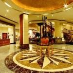 GRAND BLUEWAVE HOTEL SHAH ALAM 4 Sterne