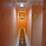 NEW WAVE SHAH ALAM HOTEL 2 Etoiles
