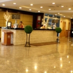 DE PALMA HOTEL SHAH ALAM 3 Sterne