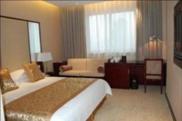 Xinyu Hotel (Formerly Donglai Hotel - Oriental Bund): Buffet SHANGHAI