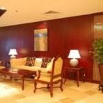 XINYU HOTEL (FORMERLY DONGLAI HOTEL - ORIENTAL BUND) 3 Stars