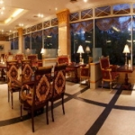 Hotel Graceland International