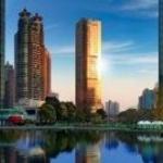 Hotel Regent Shanghai Pudong