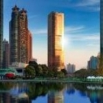 Hotel Four Seasons Pudong