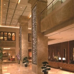 Hotel Pudong Shangri-La, East Shanghai