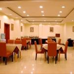 Hotel Harmony Inn