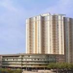 Hotel Somerset Xu Hui