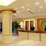Radius International Hotel  Dong Ding