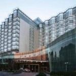 Hotel Millenium Hongqiao