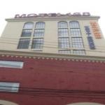 Hotel Motel 268 Sinan Road