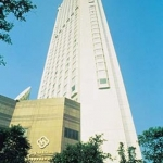 Hotel The Kunlun Jing An