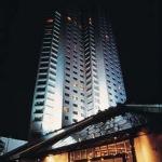 Hotel Renaissance Yangtze