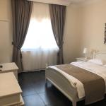 ROYAL HOTEL SHARJAH 3 Estrellas