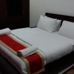 HALA HOTEL APARTMENTS 3 Estrellas