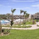 Hotel Royal Grand Azure