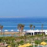 Hotel Sol Y Mar Riva Club