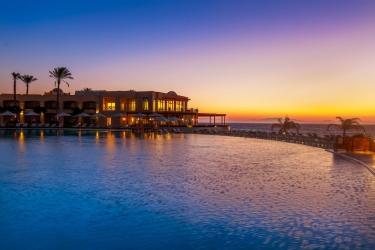 Hotel The Cleopatra Luxury Resort Collection: Aussen Pool SHARM EL SHEIKH