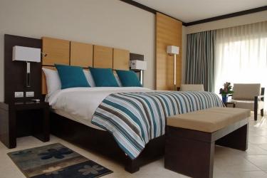 Hotel The Cleopatra Luxury Resort Collection: Außen SHARM EL SHEIKH