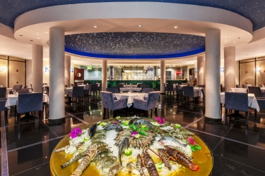 Hotel The Cleopatra Luxury Resort Collection: Getränke SHARM EL SHEIKH