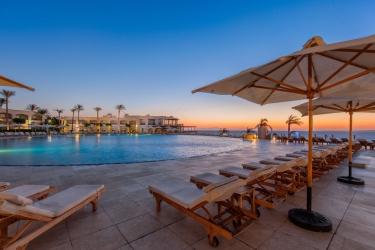 Hotel The Cleopatra Luxury Resort Collection: Image Viewer SHARM EL SHEIKH