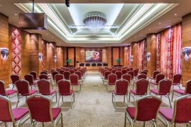Hotel The Cleopatra Luxury Resort Collection: Konferenzraum SHARM EL SHEIKH