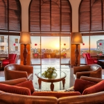 Hotel The Cleopatra Luxury Resort Collection