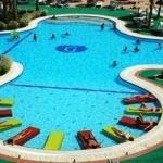 Hotel Dream Vacation Resort