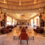 Hotel Laguna Vista Garden (All Inclusive)