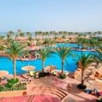 Hotel Sea Beach Resort And Aqua Park
