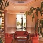 Hotel Sea Gardens Resort