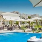 Hotel Le Royal Holiday Resort