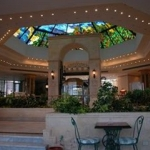 Hotel Queen Sharm Beach Resort-All Inclusive